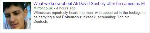 https://www.google.com/#hl=en&gl=us&tbm=nws&authuser=0&q=Pokemon+rucksack%2C