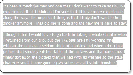http://journeytostopsmoking.blogspot.com/2007_11_01_archive.html