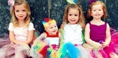 http://www.etsy.com/listing/80981130/tutu-rainbow-halloween-costume-free?ref=listing-shop-header-1