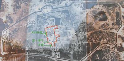 http://itwlxa.bay.livefilestore.com/y1pveBw-AP6WMYsNIIvYYXo4vSdHxdZ2Ww3H6mbdo07PCBNR90AYgT5SWG6q1nsYrvbLzrFsUCrgTc0Ufn2CgabpQ/Egypt_KarnakTemple_Map.jpg