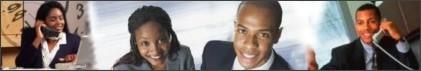 http://www.bestjobskenya.com/