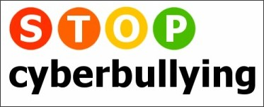 http://www.stopcyberbullying.org/index2.html