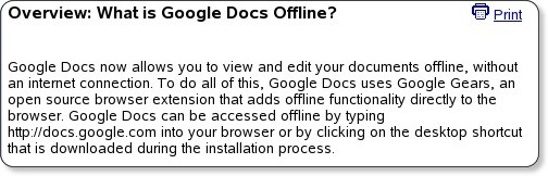 http://docs.google.com/support/bin/answer.py?answer=92323&hl=en
