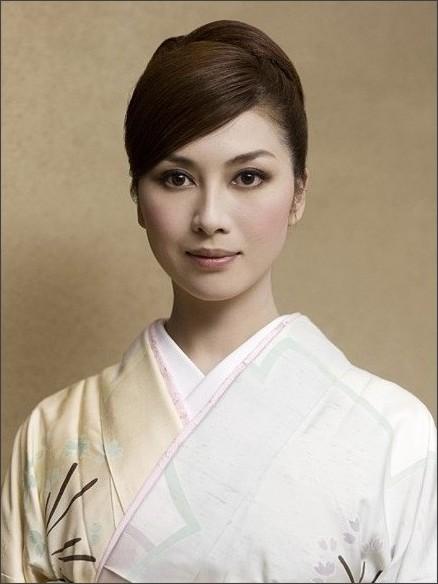 http://aishoren.exblog.jp/24546332/