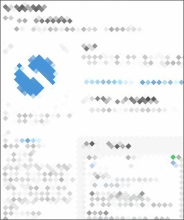 https://itunes.apple.com/jp/app/simplenote/id289429962?mt=8