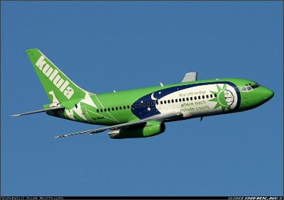 http://cdn-www.airliners.net/aviation-photos/photos/1/3/5/1081531.jpg