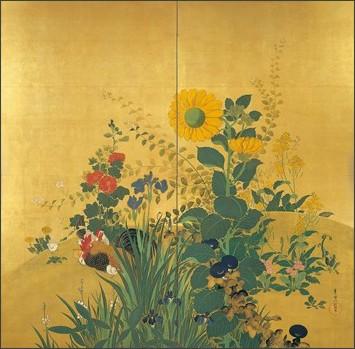 http://www.yamatane-museum.jp/exh/2016/edo.html