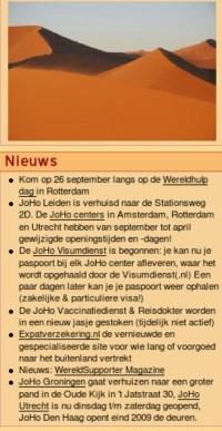 http://www.joho.nl/