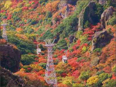 http://www.shikoku.gr.jp/file/show/545.jpg