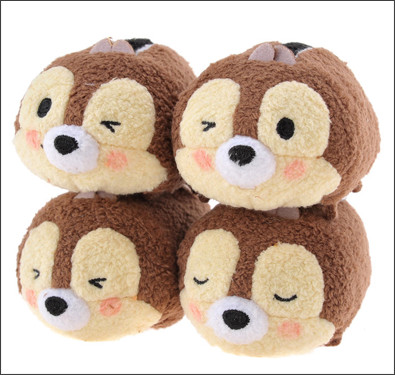 http://www.disneystore.co.jp/shop/ProductDetail.aspx?sku=4936313634235&CD=&WKCD=