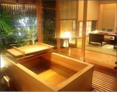 http://www.mai-b.co.jp/guide/assets_c/2012/06/DSC_0269-thumb-524xauto-851.jpg