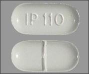 http://www.drugs.com/imprints/ip-110-13087.html