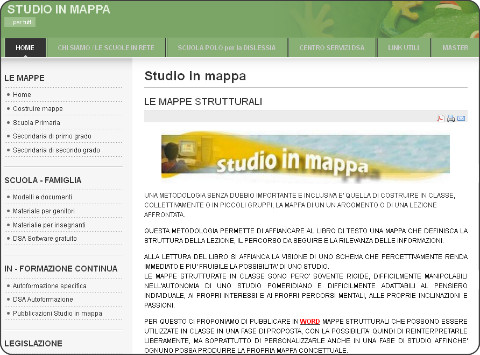 http://www.studioinmappa.it/joomla/index.php?option=com_content&view=frontpage&Itemid=128