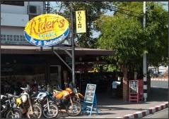 http://www.riderscorner.net/
