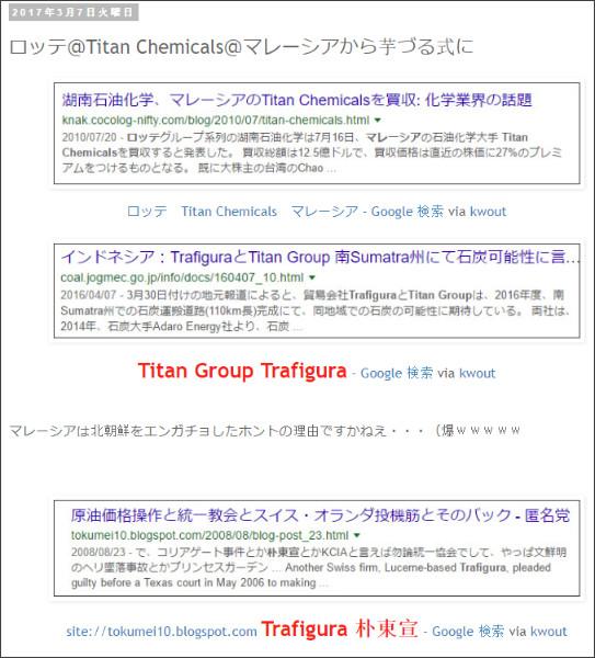 http://tokumei10.blogspot.com/2017/03/titan-chemicals.html