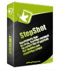 http://fr.giveawayoftheday.com/stepshot-22/