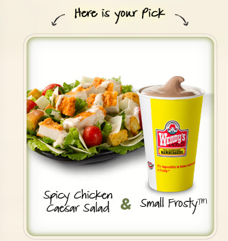 http://wendys.promo.eprize.com/pick2/display_page?page=viral&cid=p1core-tbx12.f.1800/aea4b/7c/3d0e14f2.e680066643ab0cc099dce2b0bc2f549b