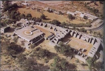 http://www.heritage.gov.pk/Gandhara/Gandhara_Archi-1.jpg