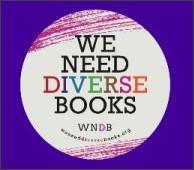 https://diversebooks.org/