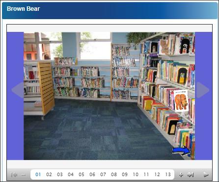http://www.prometheanplanet.com/la/Recursos/Item/170556/brown-bear#.ULPqi4cTHeo