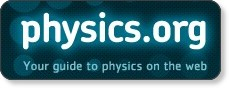 http://www.physics.org/explore.asp