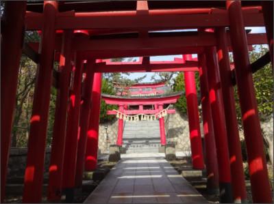 http://cdn.snsimg.carview.co.jp/minkara/userstorage/000/036/045/194/9f4104f020.jpg