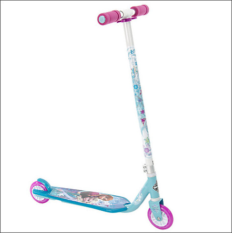 https://www.disneystore.com/bikes-scooters-toys-frozen-inline-scooter-by-huffy-4-wheels/mp/1419903/1000264/