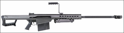 https://gun.deals/sites/default/files/barrett-13316-tactical-riflesff.jpg