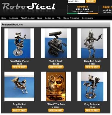 http://www.robosteel.com/