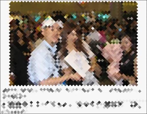 http://www.sanspo.com/geino/photos/080722/gnj0807220433005-p8.htm