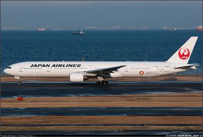 http://cdn-www.airliners.net/aviation-photos/photos/7/4/6/2057647.jpg