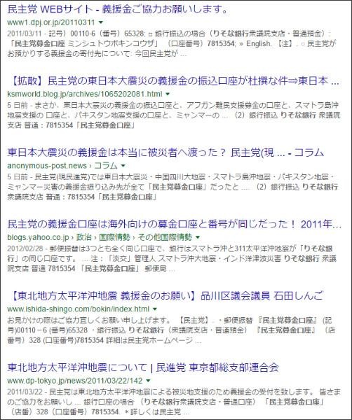 https://www.google.co.jp/search?hl=ja&gl=jp&tbm=nws&authuser=0&q=%E3%82%8A%E3%81%9D%E3%81%AA%E9%8A%80%E8%A1%8C&oq=%E3%82%8A%E3%81%9D%E3%81%AA&gs_l=news-cc.1.1.43j0j43i53.1969.2989.0.6024.6.2.0.4.4.0.152.270.0j2.2.0...0.0...1ac.dKOr3UxFdnw#hl=ja&gl=jp&authuser=0&q=%E3%82%8A%E3%81%9D%E3%81%AA%E9%8A%80%E8%A1%8C%E3%80%807815354%E3%80%80%E6%B0%91%E4%B8%BB%E5%85%9A%E5%8B%9F%E9%87%91%E5%8F%A3%E5%BA%A7&*