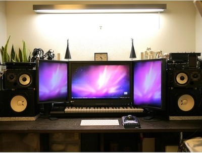 http://reroom.jp/Haku1923/room/YjK6kN