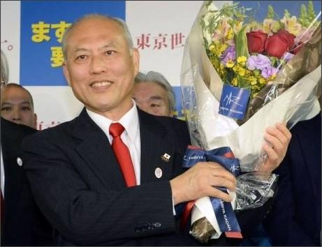 http://www.independent.co.uk/incoming/article9118615.ece/ALTERNATES/w620/Yoichi+Masuzoe.jpg