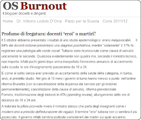 http://burnout.orizzontescuola.it/