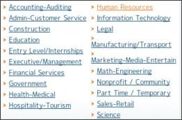 http://www.jobsearchusa.org/