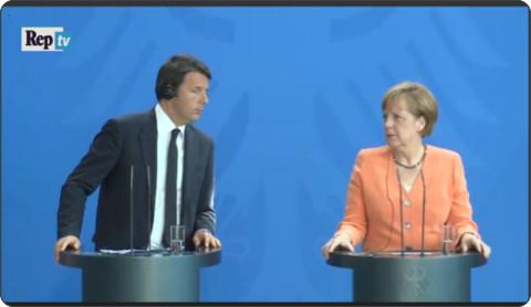 http://video.repubblica.it/dossier/crisi-grecia-2011/berlino-fuorionda-interprete-un-po-piu-veloce-no-porca-l-oca/205927/205024?ref=HRESS-1