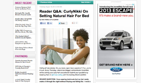 http://www.essence.com/2012/08/16/reader-q-and-a-curlynikki-on-setting-natural-hair-for-bed/