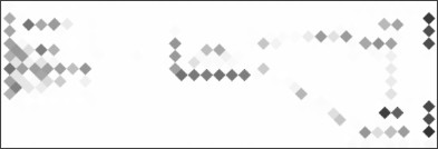 https://martinfowler.com/eaaCatalog/dataTransferObject.html