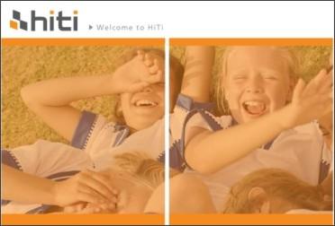 http://www.hiti.com/
