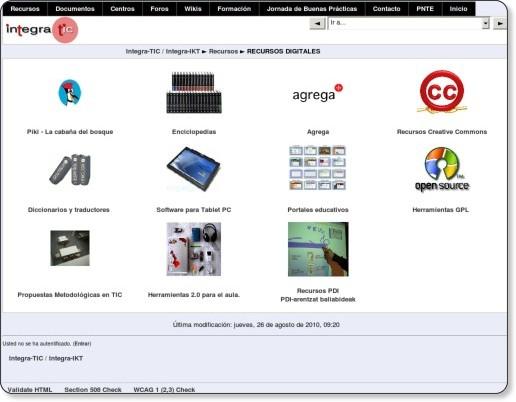http://irati.pnte.cfnavarra.es/integraticaula/moodle/mod/resource/view.php?id=20&lang=es&yheme=castellano