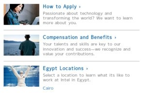 http://www.intel.com/jobs/Egypt/