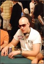 http://pokerdb.thehendonmob.com/player.php?n=17954