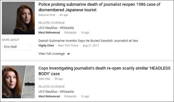 https://news.google.com/news/search/section/q/Toyonaga/Toyonaga?hl=en&ned=us