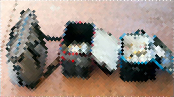 http://www.outsideonline.com/outdoor-gear/gear-shed/gear-guy/Is-the-Yeti-Hopper-Worth-300.html