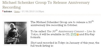 http://www.classicrockmagazine.com/news/michael-schenker-group-to-release-anniversary-recording/