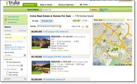 http://www.trulia.com/for_sale/Irvine,CA/reducedamt;d_sort/30_pr/