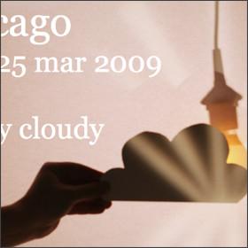 http://www.kurtli.com/weather/chicago/day1.php