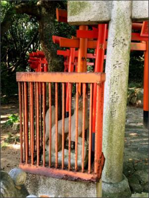 http://livedoor.blogimg.jp/jpshrine/imgs/6/1/61b69b3f.jpg