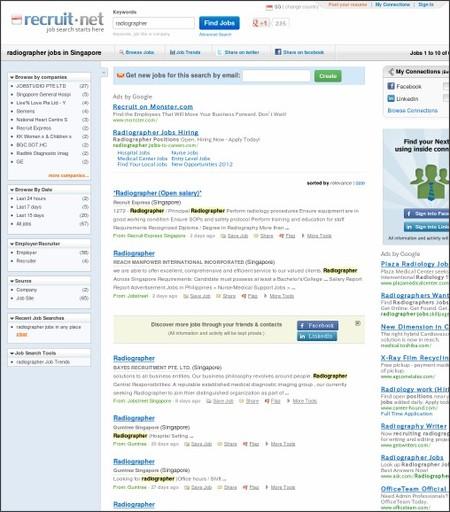 http://singapore.recruit.net/search-radiographer-jobs